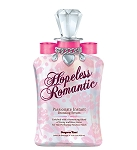 Hopeless Romantic 13.5oz