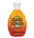 Bronze Inferno 11oz